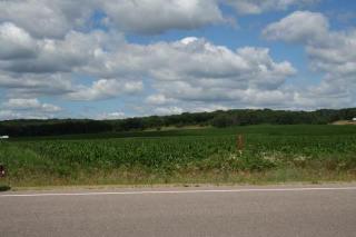 L4 Highway 82, Oxford WI