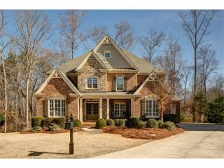4450 Vickery Woods Court, Cumming GA