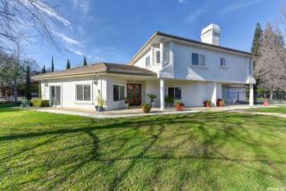 4811 Sunset Place Lane, Fair Oaks CA