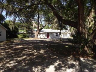 1518 Roger Drive, Titusville FL