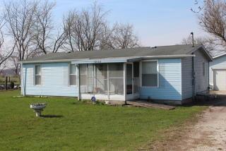 17107 East 4750s Road, Pembroke Township IL