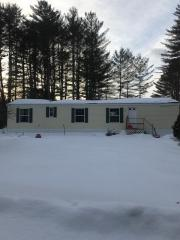 17 Welch Drive, Plymouth NH