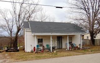 406 Cubbage Avenue, Owenton KY