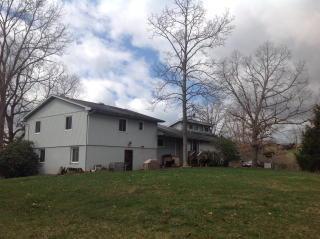 469 Laurel Creek Road, Princeton WV