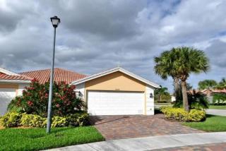 11250 Southwest Pembroke Drive, Port Saint Lucie FL