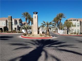 9975 Peace Way #2086, Las Vegas NV
