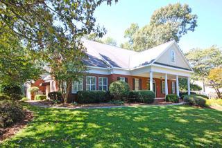 107 Millpond Plantation Way, Warner Robins GA