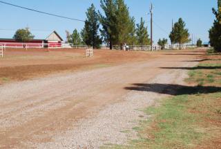 S18 Jim Day Lane, Tularosa NM