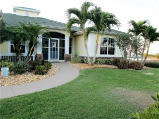 15546 Meacham Circle, Port Charlotte FL