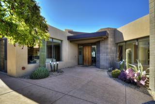 39354 North 107th Way, Scottsdale AZ