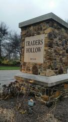 8002 Traders Hollow Lane, Indianapolis IN