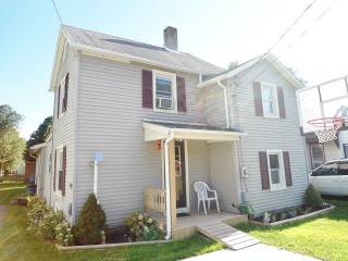 7 Whiting Street, Bath NY