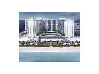 2301 Collins Avenue #536, Miami Beach FL