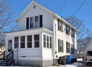 1111 South 8th Street, Watertown WI