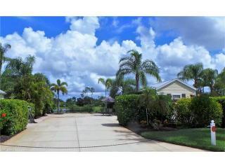 3008 Gray Eagle Parkway, LaBelle FL