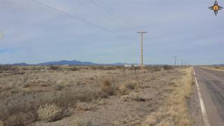 XX Franklin Road, Deming NM