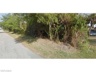 20294 Banner Avenue, Port Charlotte FL