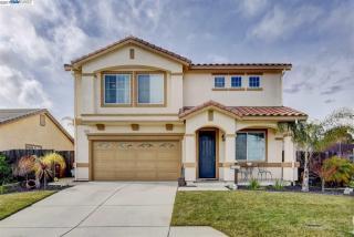 2325 Kenneth Lane, Oakley CA