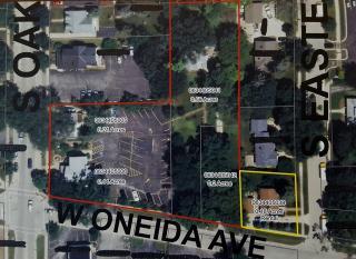 141 South Oak Avenue, Bartlett IL