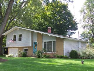 1464 Centerview Drive, Copley OH