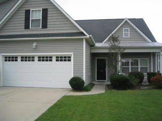 3705 Tiger Lily Court, Southport NC