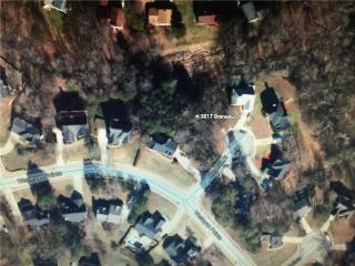 3817 Breneau Court, Decatur GA