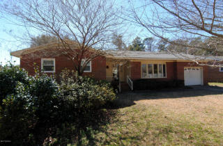 234 South Channel Haven Drive, Wilmington NC