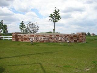 LOT53 Whitetail Ridge Drive, Yorkville IL