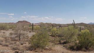 Lot 18 West Silverdale Road, Queen Creek AZ