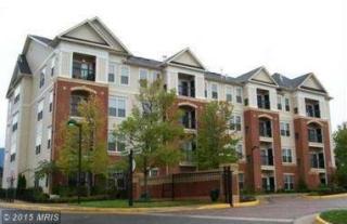 3851 Aristotle Court #1-415, Fairfax VA