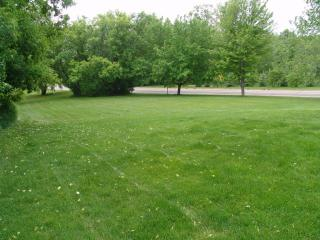 58## Pineview Lane North, Plymouth MN