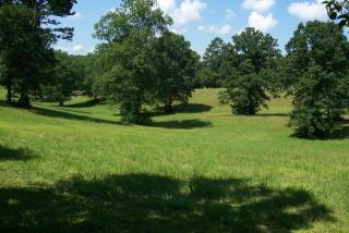 2 Country Lane, Murphy NC