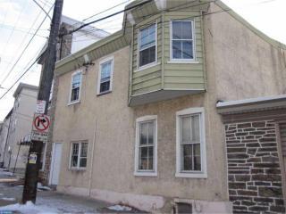 4704 Umbria Street, Philadelphia PA