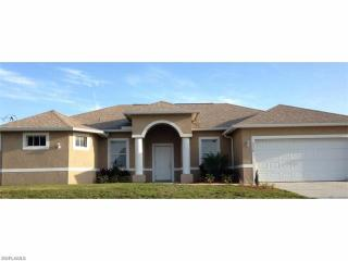 4010 11th Street West, Lehigh Acres FL