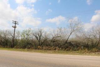 23415 Moorefield Road, Mission TX