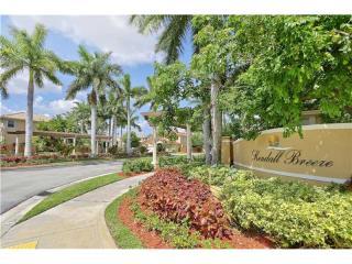 12521 Southwest 124th Terrace, Miami FL