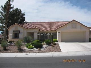 9101 Villa Ridge Drive, Las Vegas NV