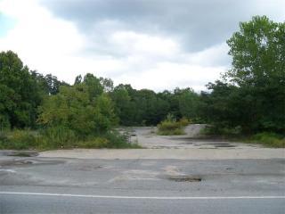155 Cassville Road, Cartersville GA
