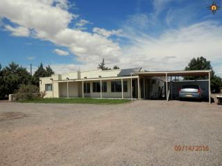 2805 Canto Road Southeast, Deming NM