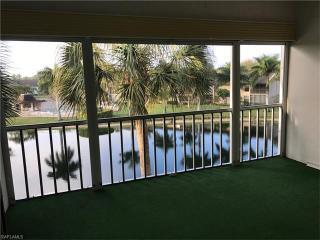 1020 Palm View Drive #C-304, Naples FL