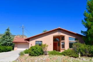 15 Glenbar Drive, Sedona AZ