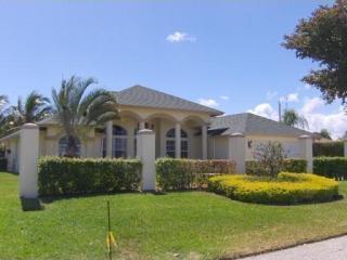 2330 Edgewater Drive, Palm Beach Gardens FL