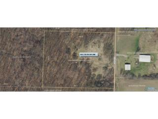 17785 County Road 4 75, Montpelier OH