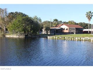 2870 County Road 721 Loop, Moore Haven FL