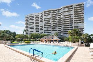 4101 North Ocean Boulevard #208, Boca Raton FL