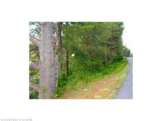15 Merrill Hill Road, Greene ME