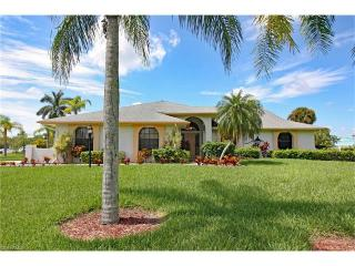 17181 Waters Edge Circle, North Fort Myers FL