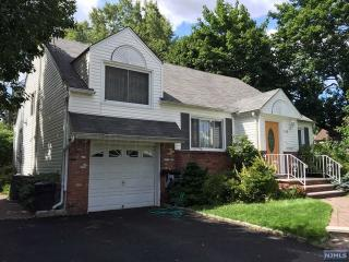 5-32 Canger Place, Fair Lawn NJ