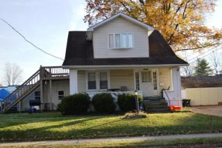 112 East Woodlawn Avenue, Louisville KY