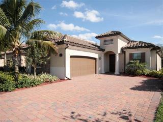 28592 Westmeath Court, Bonita Springs FL